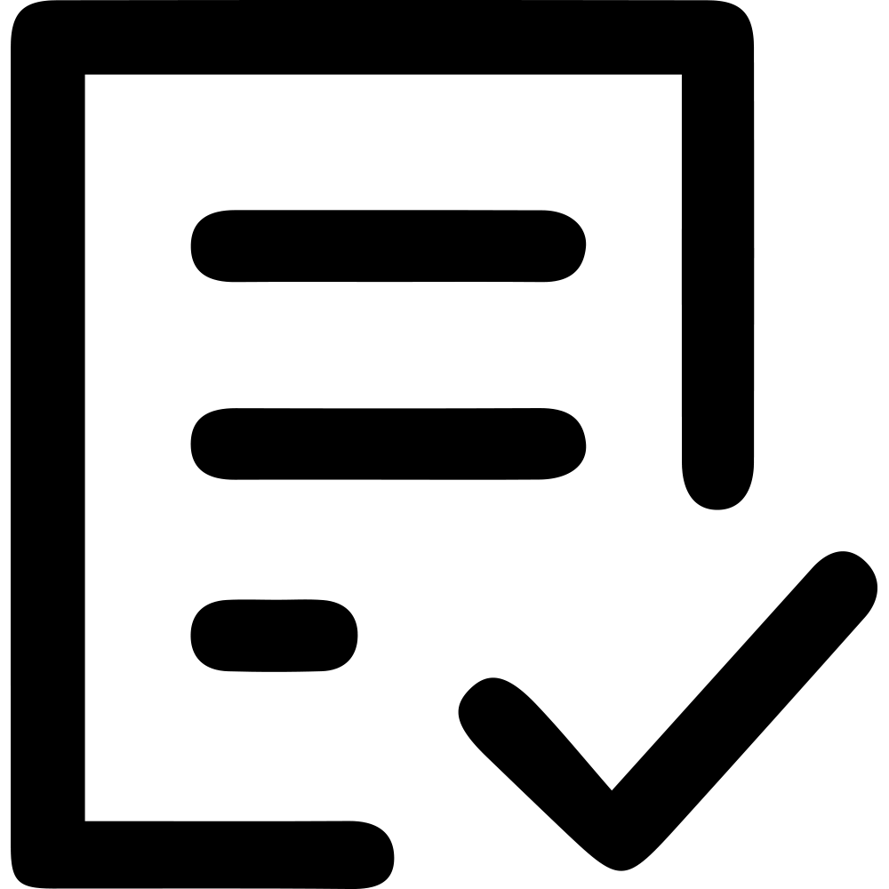 Activate icon