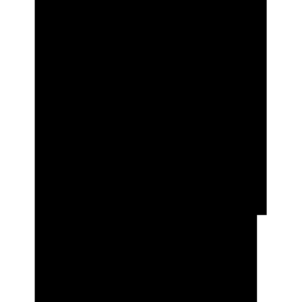 Reunite icon